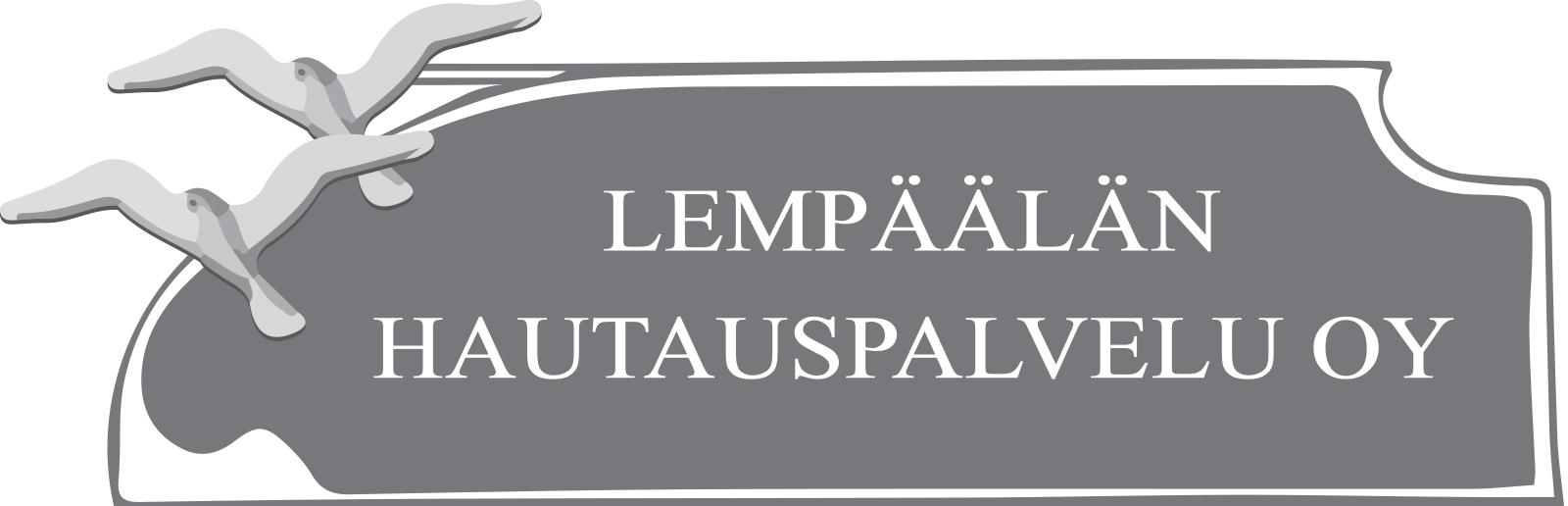 Lempäälän-Hautauspalvelu-logo_iso