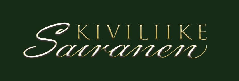Logo Sairanen