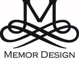 Memor-Design-Logo-2