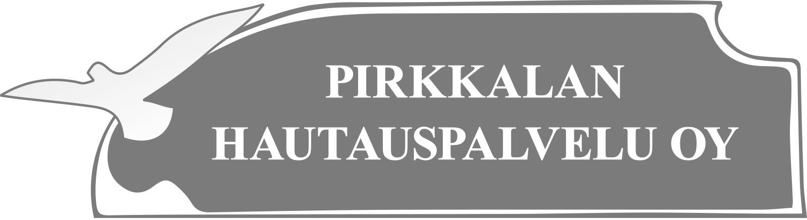 Pirkkalan-Hautauspalvelu-logo-iso