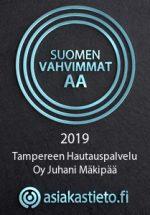 SV_AA_LOGO_Tampereen_Hautauspalvelu_Oy_Ju_FI_400861_web[1]