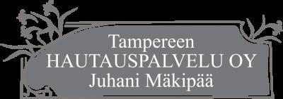 Tampereen-Hautauspalvelu-logo-iso