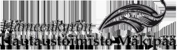 hameenkyron-hautaustoimisto-makipaa_logo