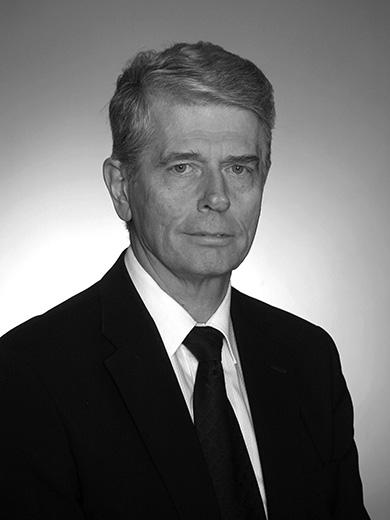 Juhani Mäkipää