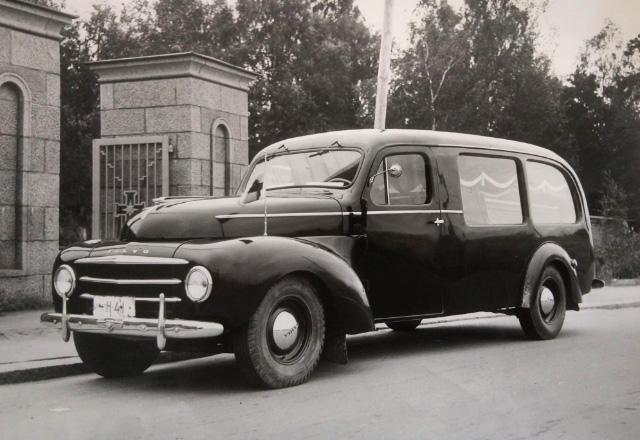 p_auto[1]