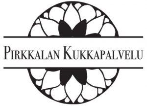 pirkkalankukkapalvelu_logo_500px